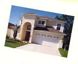 Let Us Manage Your Florida Property